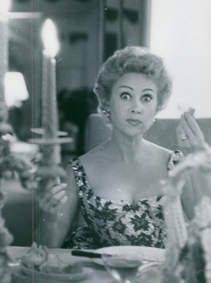 1956 '