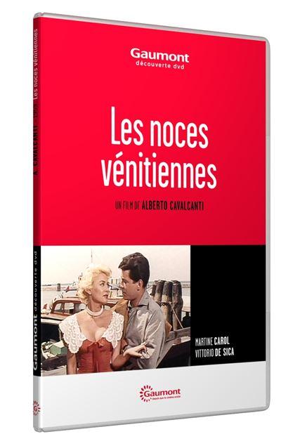 Les-Noces-Venitiennes-DVD